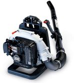 Echo® Backpack Blower