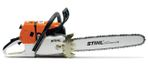 "32"" Gas Chainsaw"