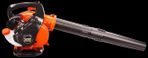 Echo® Hand-Held Leaf Blower