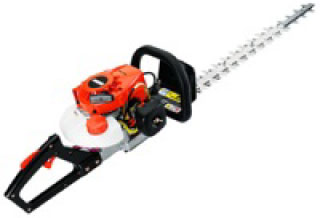 Echo® Gas-Powered Hedge Trimmer