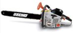 "27"" Gas Chainsaw"